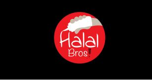 halal bros food UT