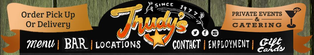 Trudys restaurant austin texas